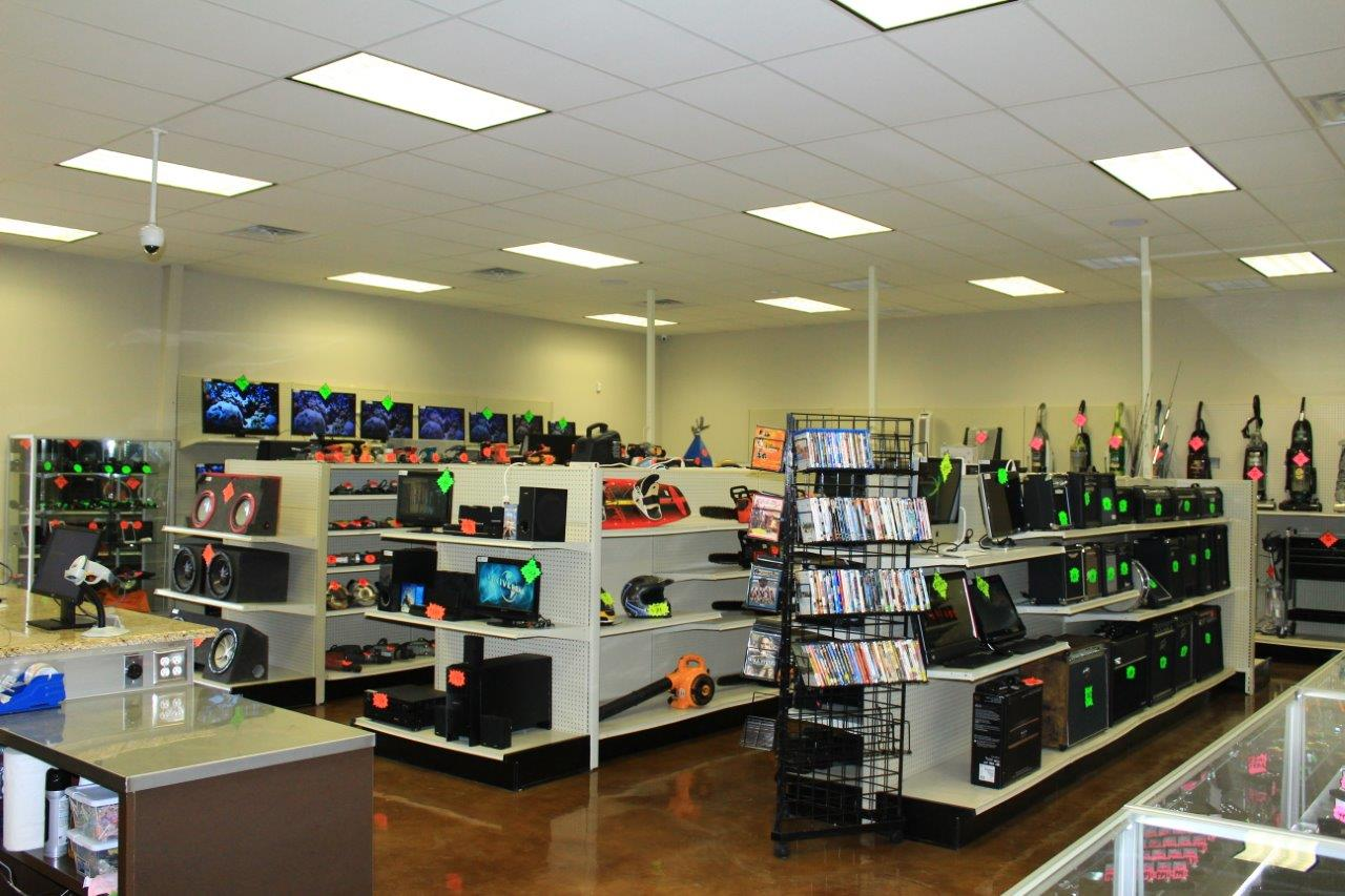 PP6-retail-store-1